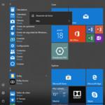 La próxima versión de Windows 10 permitirá desinstalar más aplicaciones preinstaladas