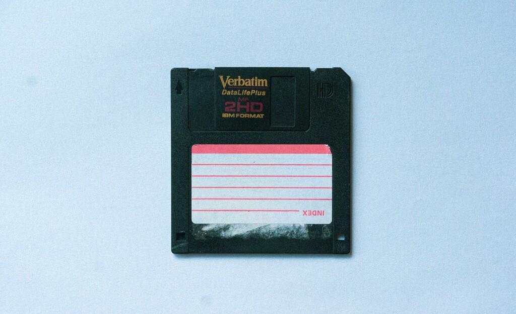 El gobierno de Tokio sigue guardando datos en disquetes, y no es hasta ahora que lo abandonarán