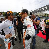 La Indycar se aprovecha de los desengañados de la Fórmula 1 para internacionalizarse