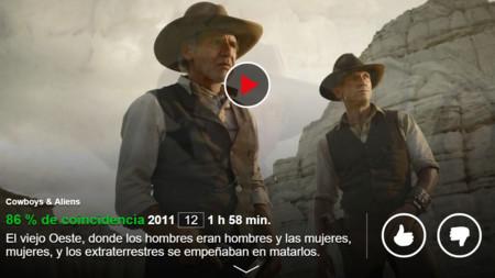 Netflix32