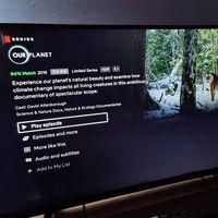 Netflix también ofrece algunas series y películas gratis para ver sin suscripción en México por cuarentena del COVID-19