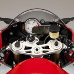 Foto 153 de 160 de la galería bmw-s-1000-rr-2015 en Motorpasion Moto