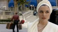 'El tiempo entre costuras' y Atresmedia brillan en los Premios Iris