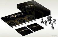 'Civilization V'. Desvelada su edición de coleccionista