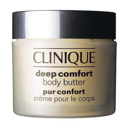 Deep Comfort Clinique