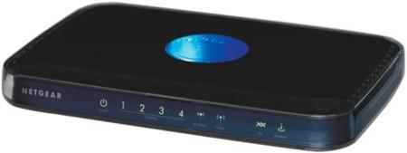 rangemax-dual-band-wireless-n-modem-router_dgnd3300.jpg