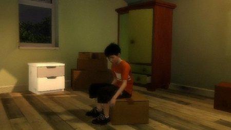 'Milo' de Peter Molyneux tiene una pinta espectacular. Primera demo técnica real en vídeo.