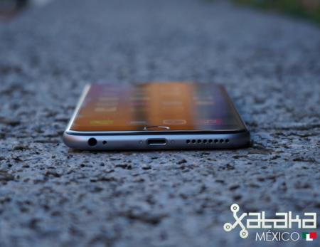 La carga inalámbrica podría llegar al iPhone, pero no en este año
