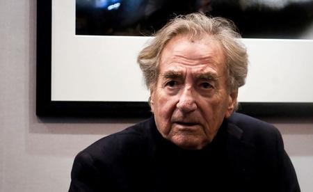 Fallece Willy Rizzo, el fotógrafo de las celebridades