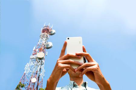 Telcel compartirá su red con Movistar cuando los usuarios requieran cobertura