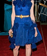 Foto 3 de 6 de la galería los-vestidos-mas-feos-del-ano-2007 en Trendencias