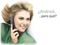 Sony Ericsson no tiene como prioridad el desarrollo de un teléfono Android