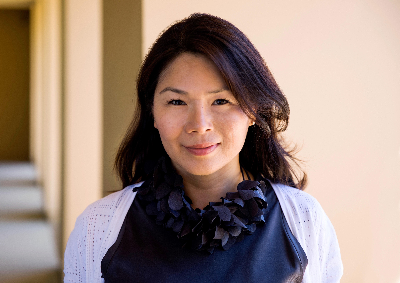 Apple nombra a Isabel Ge Mahe su primera directora general, un puesto creado específicamente para China