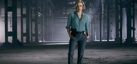 'Los que matan', el nuevo remake de un policiaco danés, llega el lunes a Fox Crime