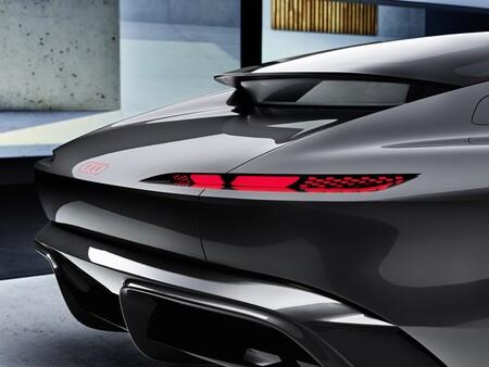 Audi Grandsphere Concept 2021 003