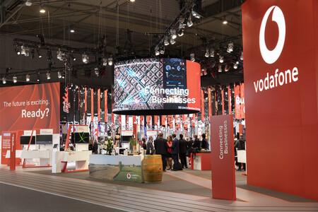 Vodafone multada en Italia: más de 12 millones de euros de sanción por telemarketing sin consentimiento