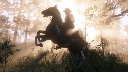 Los NPCs de Red Dead Redemption 2 nos proporcionarán información de rutas si desactivamos el minimapa