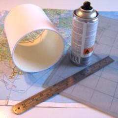 Foto 2 de 7 de la galería lampara en Decoesfera