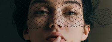 Dior crea un maquillaje tan delicado y natural para su desfile de Alta Costura que podríamos usarlo en nuestro día a día