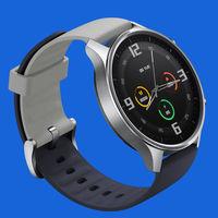 El Xiaomi Watch Color se lanzaría globalmente bajo el nombre Mi Watch Revolve