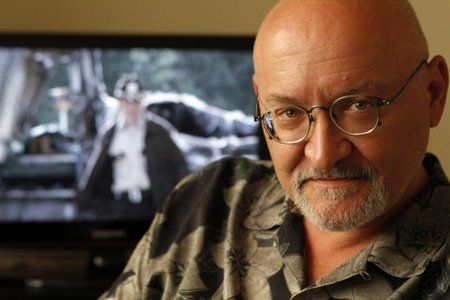 Frank Darabont abandona 'The Walking Dead' en mitad de la producción de la segunda temporada