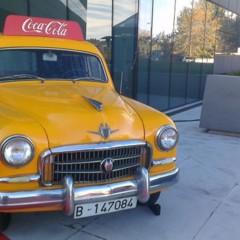 Foto 10 de 10 de la galería fotos-con-el-htc-one-x en Xataka