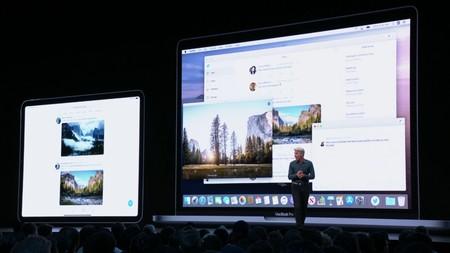 Twitter volverá a tener un cliente nativo en macOS gracias al Proyecto Catalyst