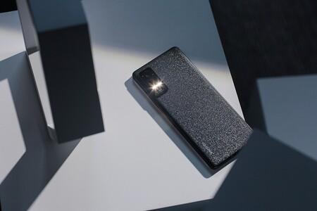 Xiaomi Civi Black B