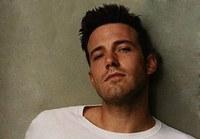 Ben Affleck vuelve a la dirección con la adaptación 'The Town'
