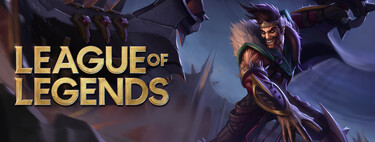 Guía de Draven en League of Legends: un tirador para abusar
