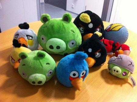angry_birds_toys.jpg