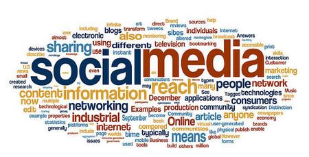 Comunicación social en la empresa, di adiós a la saturación de correo