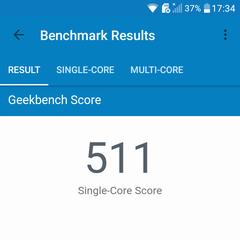 Foto 8 de 10 de la galería benchmarks-lg-x-screen en Xataka Android