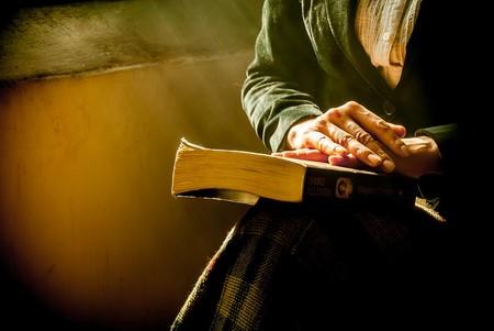 Book 1421097 960 720