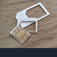 No me acuerdo del PIN de mi móvil, ¿qué puedo hacer?