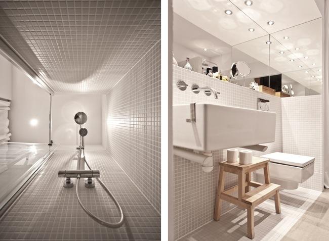 baño space invaders 2