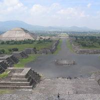 Teotihuacan: ¿Ciudad de los dioses o Ciudad del Sol? Investigadores mexicanos develan el misterio