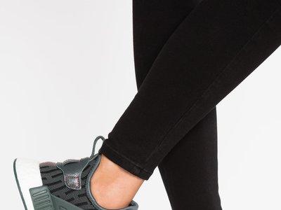 Zapatillas Adidas rebajadas de 159,95 euros a sólo 79,95 euros y los gastos de envío gratis en Zalando