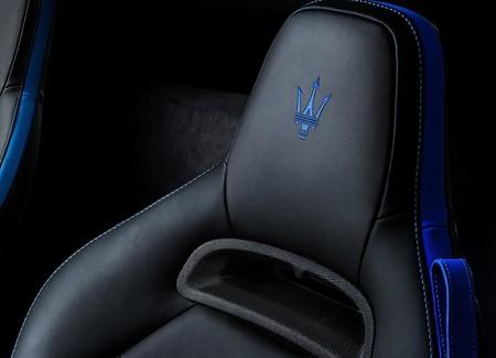 Maserati Mc20 2021 1600 0e
