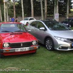 Foto 29 de 63 de la galería autobello-madrid-2012 en Motorpasión