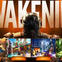 Awakening, el primer DLC de Call of Duty: Black Ops III, despertará en marzo en Xbox One y PC