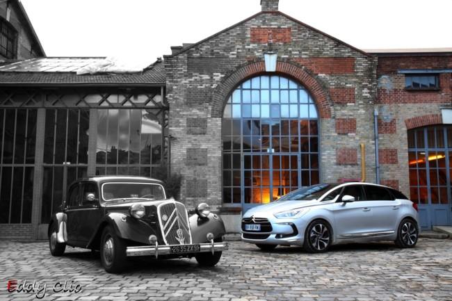 Así le ha ido a PSA Peugeot Citroën tras el rescate