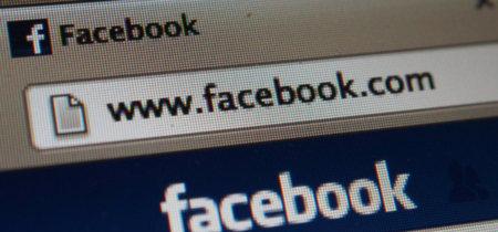Estas son las 7 novedades con las que Facebook quiere potenciar la creación de eventos
