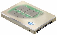 Las unidades SSD viven más de lo que se piensa, según pruebas