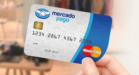 MercadoPago, una tarjeta recargable para hacer compras por Internet llega a México
