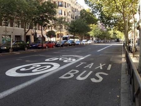 BiciMad, el servicio de alquiler de bicicletas eléctricas de Madrid, comenzará en mayo