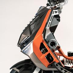 Foto 7 de 12 de la galería italjet-dragster-2020 en Motorpasion Moto