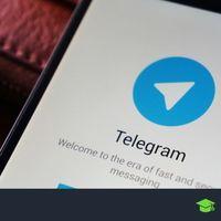 Cómo saber cuáles de tus contactos tienen Telegram