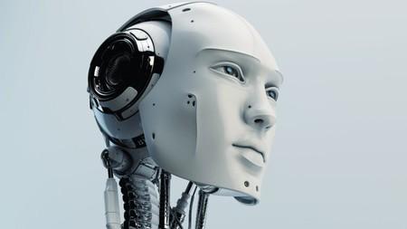 En Europa quieren regular los aspectos éticos de los robots y clasificarlos como 'personas'