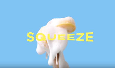 Squeze